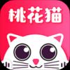 桃花猫app下载_桃花猫app最新版免费下载