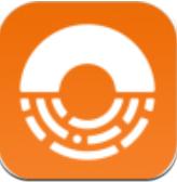 乐商圈小金卡app下载_乐商圈小金卡app最新版免费下载