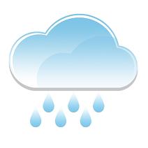 中央天气播报app下载_中央天气播报app最新版免费下载