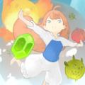 天国旅行app下载_天国旅行app最新版免费下载