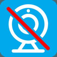 反偷拍神器app下载_反偷拍神器app最新版免费下载