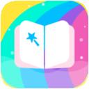 光年资讯app下载_光年资讯app最新版免费下载