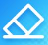 手机抠图拼接大师app下载_手机抠图拼接大师app最新版免费下载