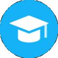 QQ校园认证助手app下载_QQ校园认证助手app最新版免费下载