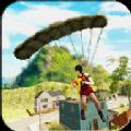 现代战场射击app下载_现代战场射击app最新版免费下载
