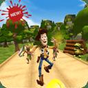 玩具总动员酷跑app下载_玩具总动员酷跑app最新版免费下载