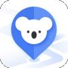 考拉liveapp下载_考拉liveapp最新版免费下载
