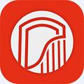 中国古筝网appapp下载_中国古筝网appapp最新版免费下载