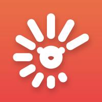 刷新app下载_刷新app最新版免费下载