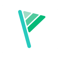 打卡日记app下载_打卡日记app最新版免费下载