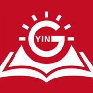 光阴读书app下载_光阴读书app最新版免费下载