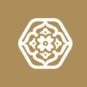 布奇纺织官网版app下载_布奇纺织官网版app最新版免费下载
