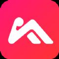 窝运动app下载_窝运动app最新版免费下载