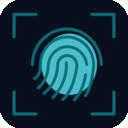 搞怪测谎器app下载_搞怪测谎器app最新版免费下载
