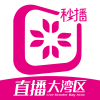 天美秒播app下载_天美秒播app最新版免费下载