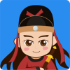 展昭助手app下载_展昭助手app最新版免费下载
