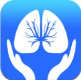 共呼吸app下载_共呼吸app最新版免费下载