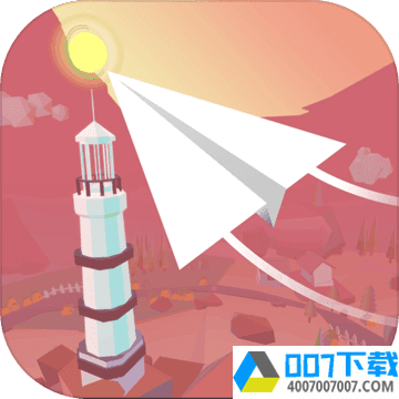 触摸天空安卓版app下载_触摸天空安卓版app最新版免费下载