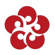 萃青云仓app下载_萃青云仓app最新版免费下载