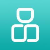粮品邦app下载_粮品邦app最新版免费下载