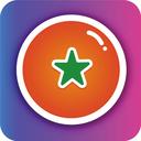 吉柿果app下载_吉柿果app最新版免费下载