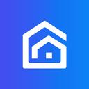 顾家新房app下载_顾家新房app最新版免费下载