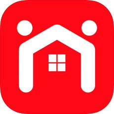 团居客app下载_团居客app最新版免费下载