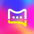 探社app下载_探社app最新版免费下载