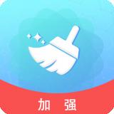 手助大师app下载_手助大师app最新版免费下载