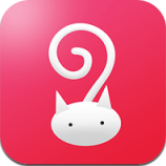 猫小券app下载_猫小券app最新版免费下载