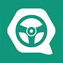 浩德慧运司机端app下载_浩德慧运司机端app最新版免费下载