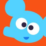 VIPKID启蒙app下载_VIPKID启蒙app最新版免费下载