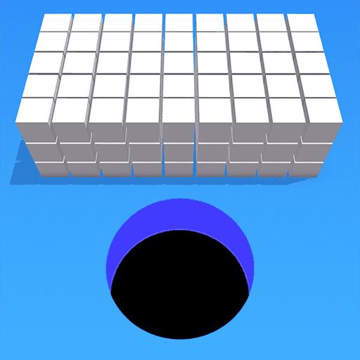 吞噬白块app下载_吞噬白块app最新版免费下载