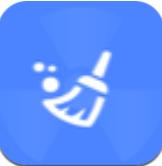 慧点清理大师app下载_慧点清理大师app最新版免费下载
