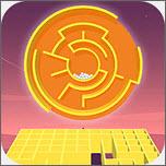 旋球迷宫app下载_旋球迷宫app最新版免费下载