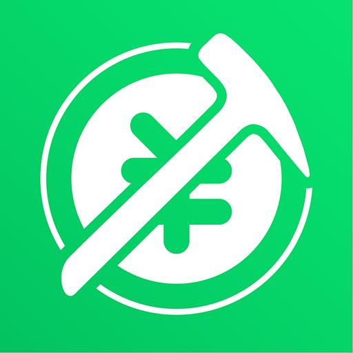 歪歪解忧app下载_歪歪解忧app最新版免费下载