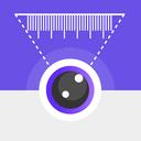 测量员测距尺子app下载_测量员测距尺子app最新版免费下载