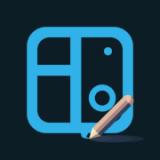 手机图片编辑软件app下载_手机图片编辑软件app最新版免费下载