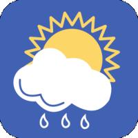 最天气预报app下载_最天气预报app最新版免费下载