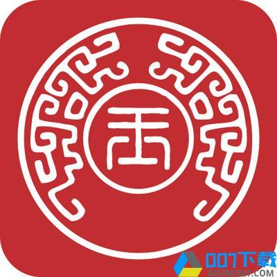 美玉社圈app下载_美玉社圈app最新版免费下载