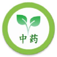 中医百科中药app下载_中医百科中药app最新版免费下载