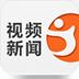 激动新闻appapp下载_激动新闻appapp最新版免费下载