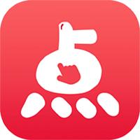 去点生活app下载_去点生活app最新版免费下载
