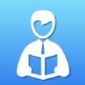 雅师教育app下载_雅师教育app最新版免费下载