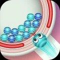 神奇的小蛇app下载_神奇的小蛇app最新版免费下载