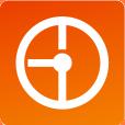 更大共享appapp下载_更大共享appapp最新版免费下载