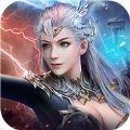 泰坦之王BT版app下载_泰坦之王BT版app最新版免费下载