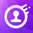 一秒去水印app下载_一秒去水印app最新版免费下载