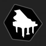 唱作魔方手机版app下载_唱作魔方手机版app最新版免费下载