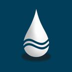 环保智能化appapp下载_环保智能化appapp最新版免费下载